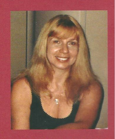 Margarida Maria